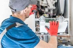 5 Signs You May Need a Furnace Replacement