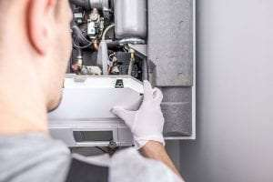 Why a Furnace Tune-Up is So Important