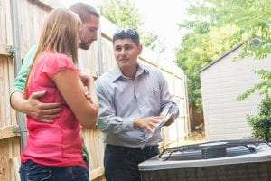 5 Signs It's Time for Air Conditioning Maintenance